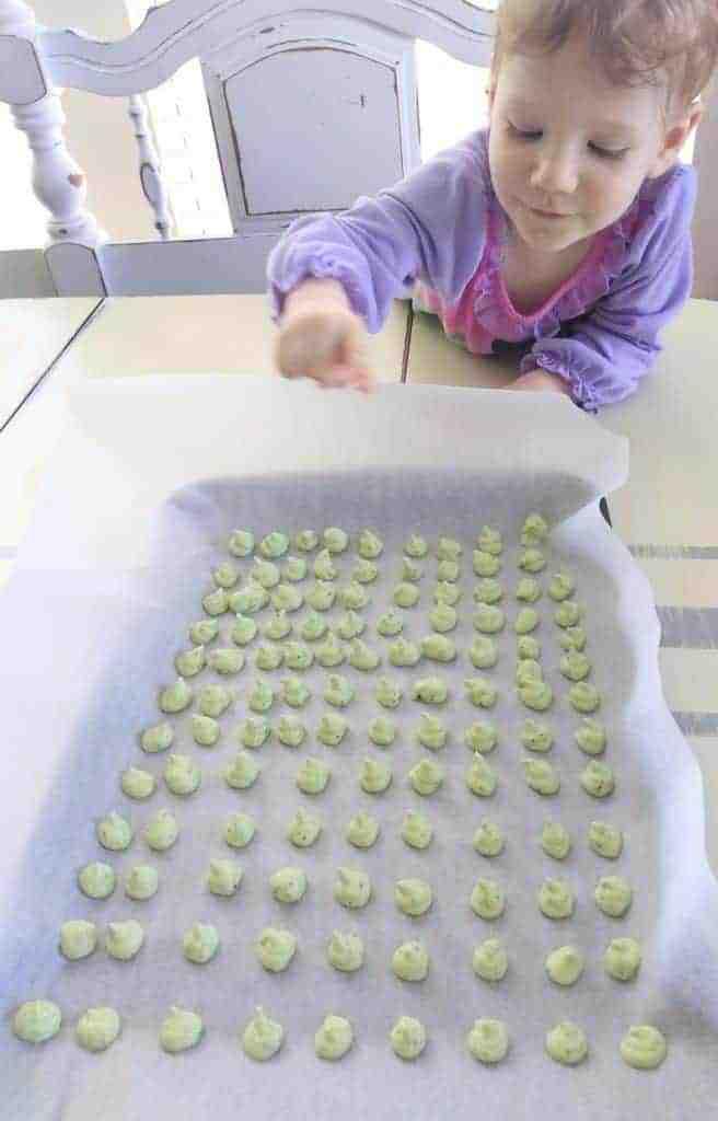 comment faire des yaourts fondants pour bébé